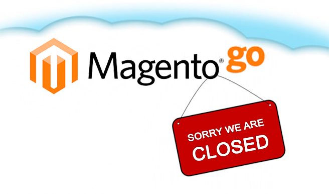 Magento Go Shutting Down1
